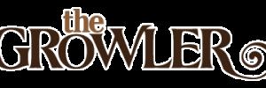 Growler-logo